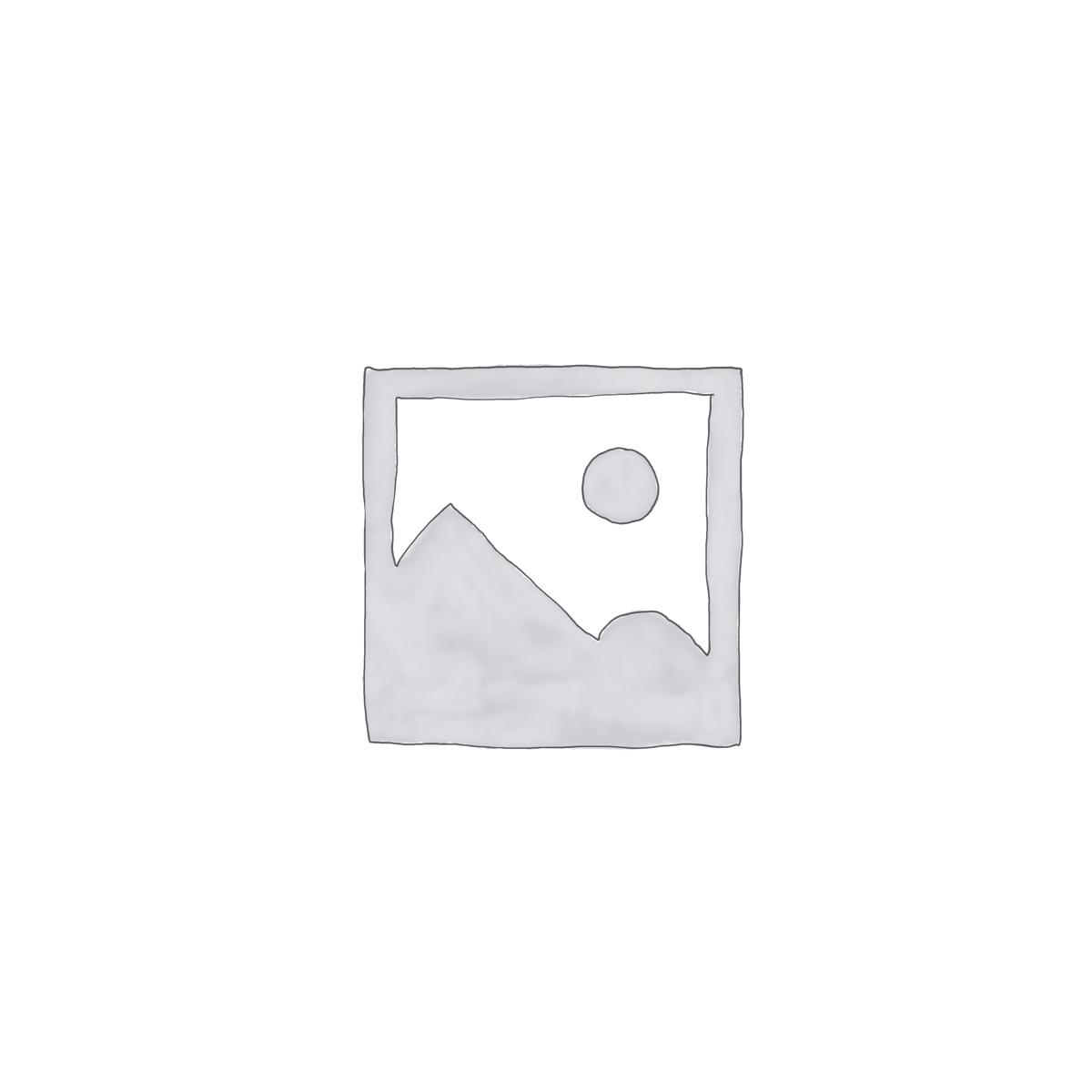 Boutique en ligne - Rollmops